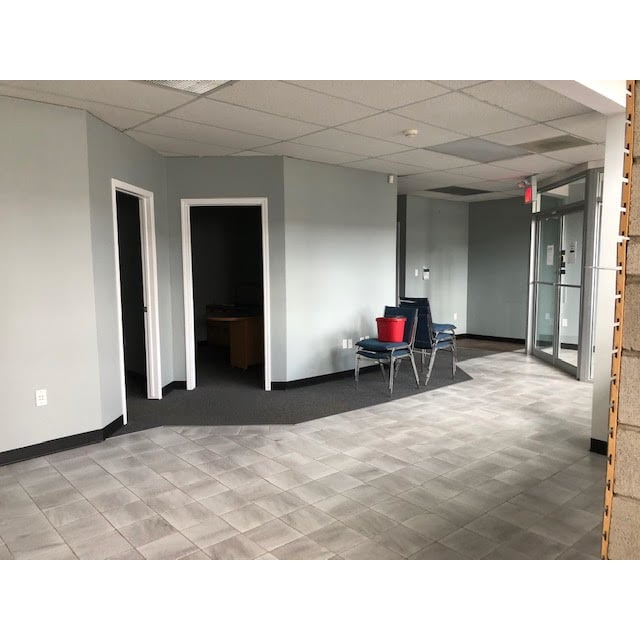 Grande Prairie Office Space for rent, click for more details...