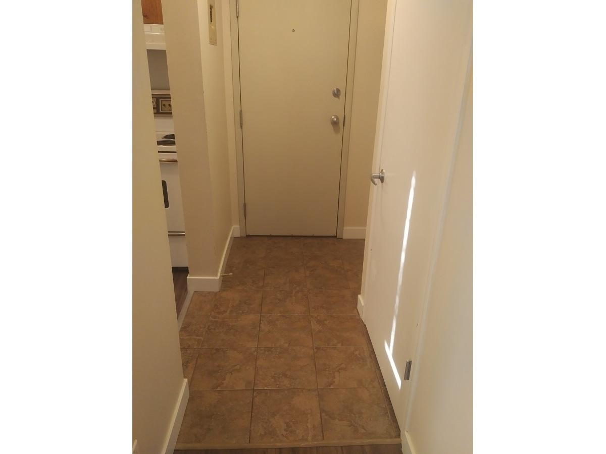 Grande Prairie Alberta Apartment For Rent