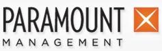 Paramount Management