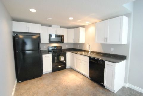 Leduc Basement Suite for rent, click for more details...