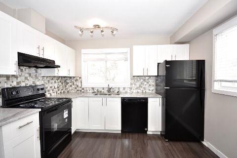 Edmonton North East 3 bedroom Main Floor Only For Rent