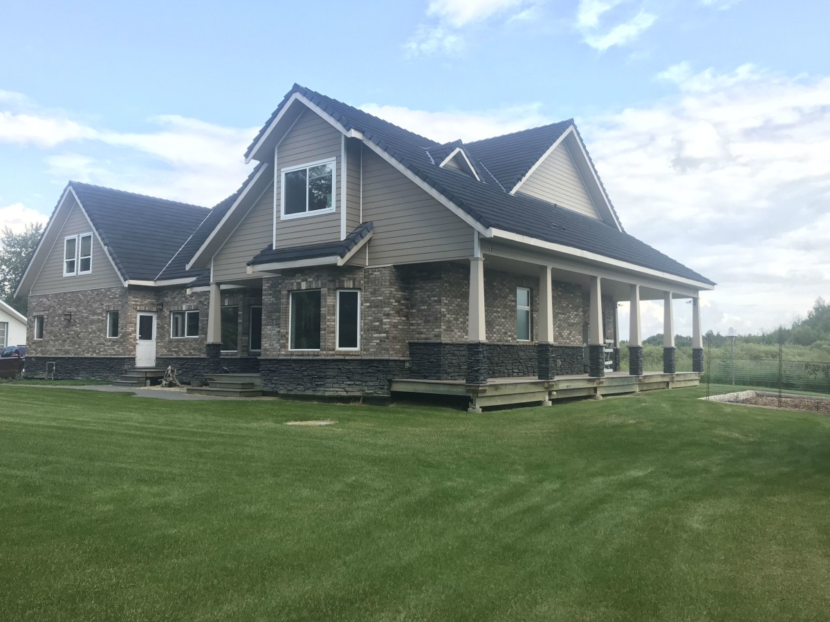 Enoch Maison pour le loyer, cliquer pour plus de détails...