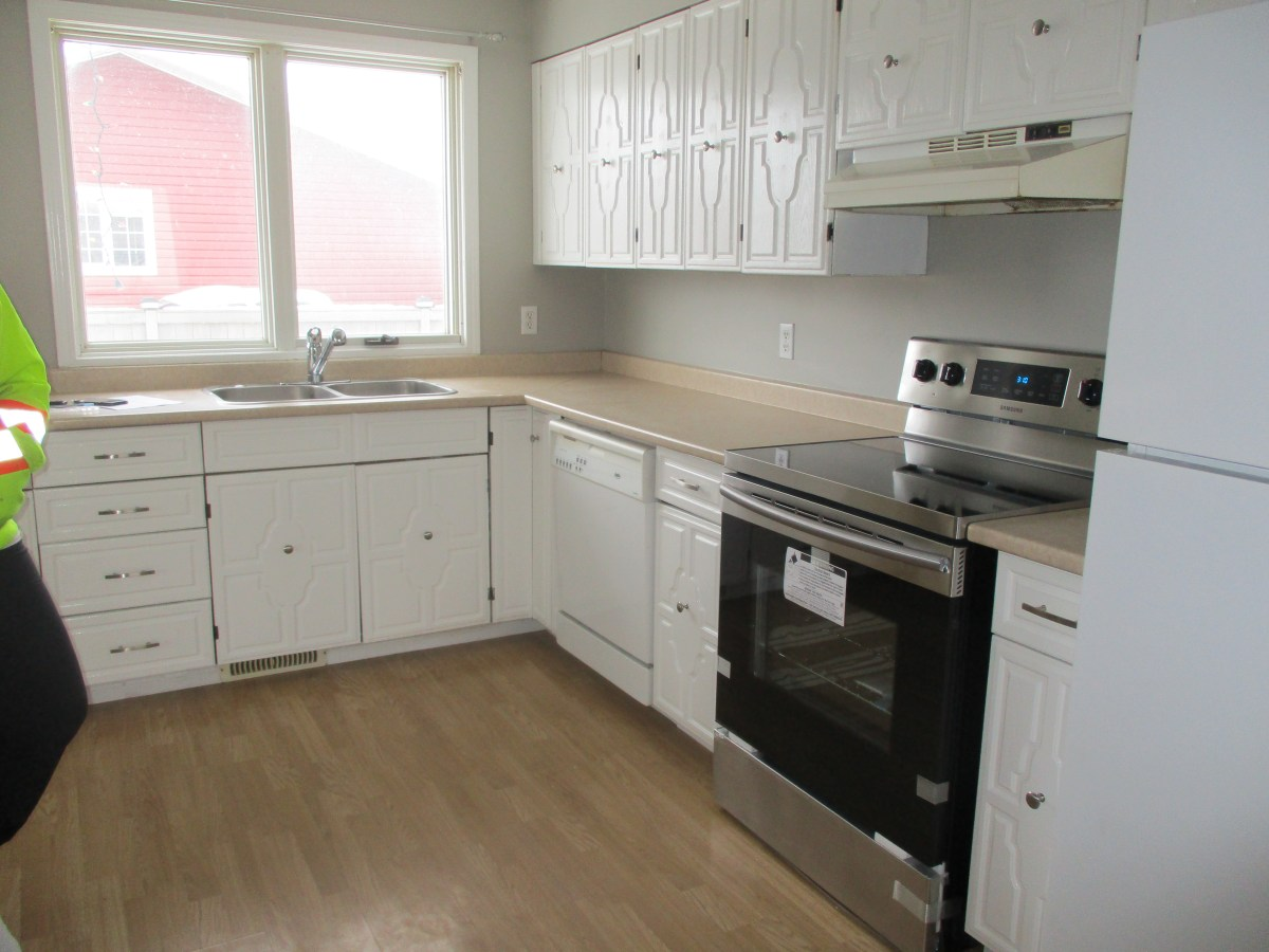 Wembley House for rent, click for more details...
