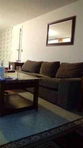 Fort Saskatchewan Suite pour le loyer, cliquer pour plus de détails...