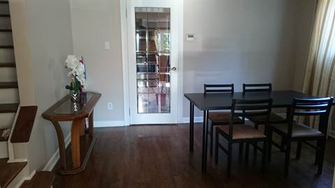 Ottawa Ontario Room for rent, click for details...