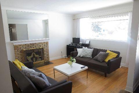 Nepean Appartement pour le loyer, cliquer pour plus de détails...