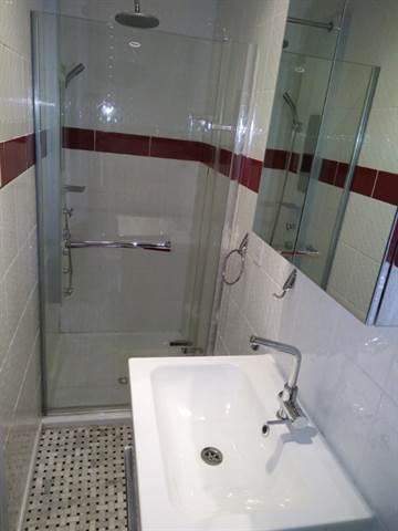 Westmount Appartement pour le loyer, cliquer pour plus de détails...