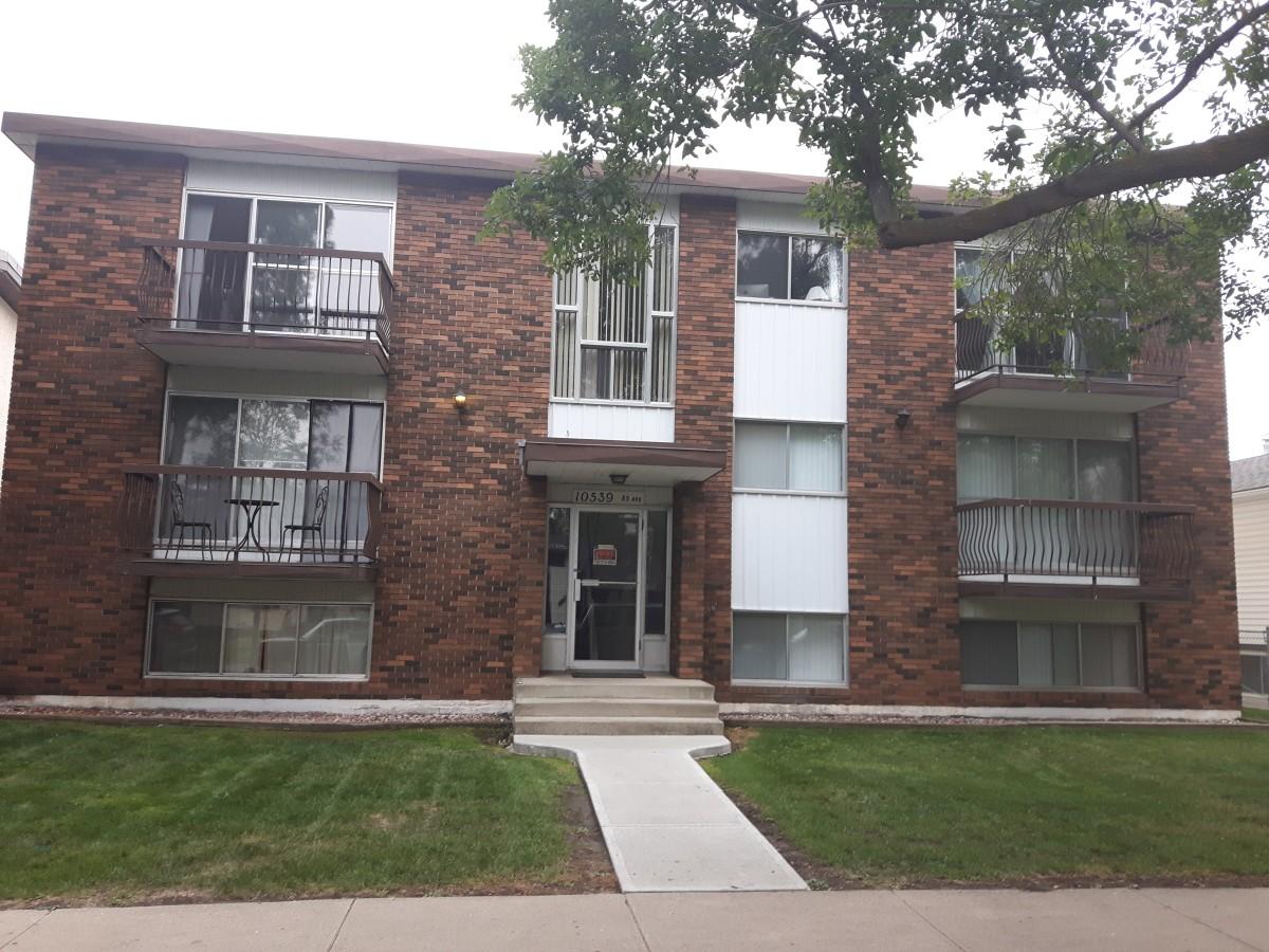 Edmonton Apartments For Rent | Edmonton Rental Listings Page 8