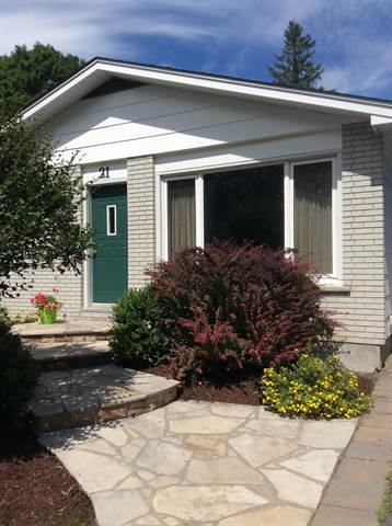 Nepean Room for rent, click for more details...