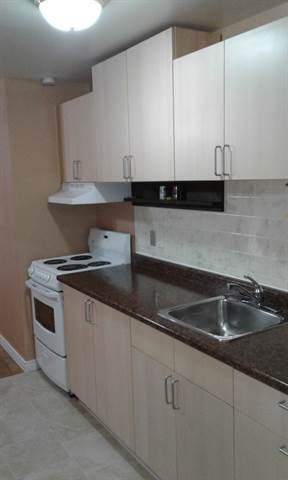Sudbury Suite célibataire pour le loyer, cliquer pour plus de détails...