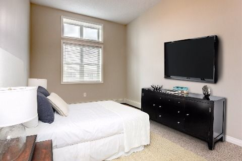 St. Albert 2 bedroom Apartment For Rent