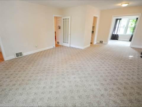 Lethbridge Maison pour le loyer, cliquer pour plus de détails...