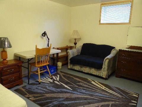 Westlock Chambre pour le loyer, cliquer pour plus de détails...