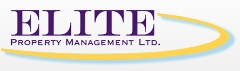 Elite Property Management Ltd.