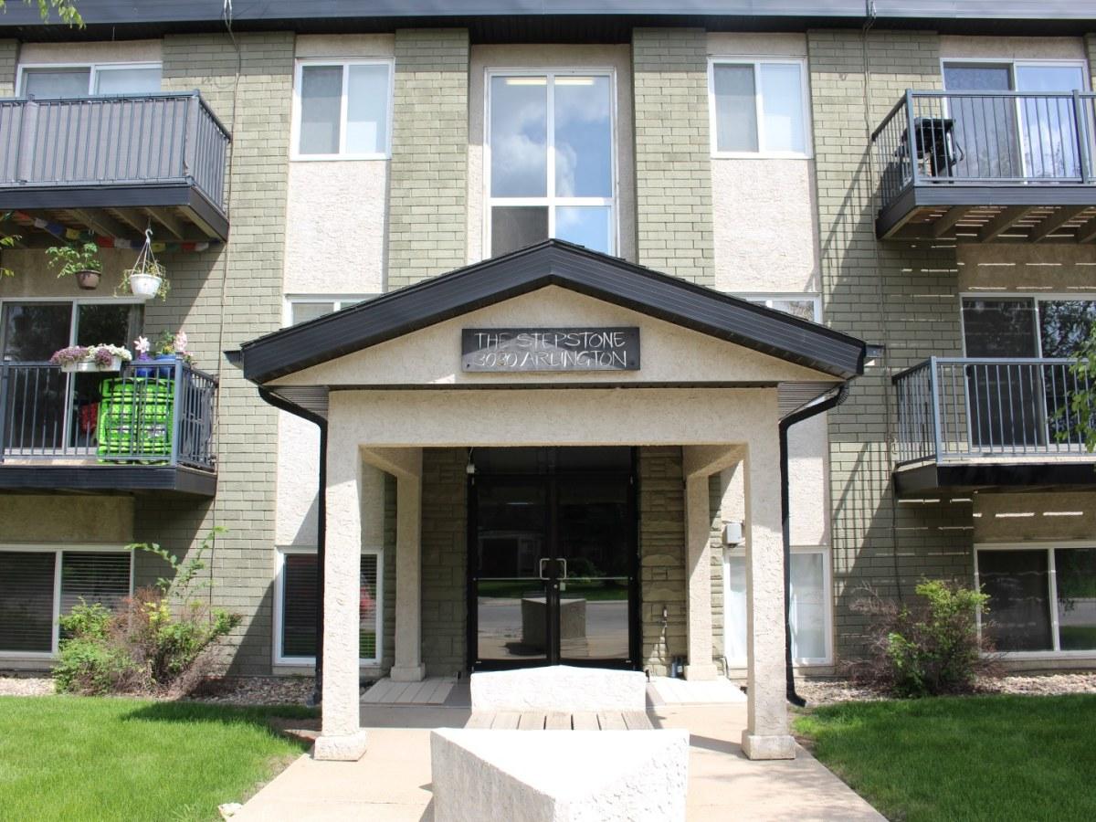 Furdale Condominium for rent, click for more details...
