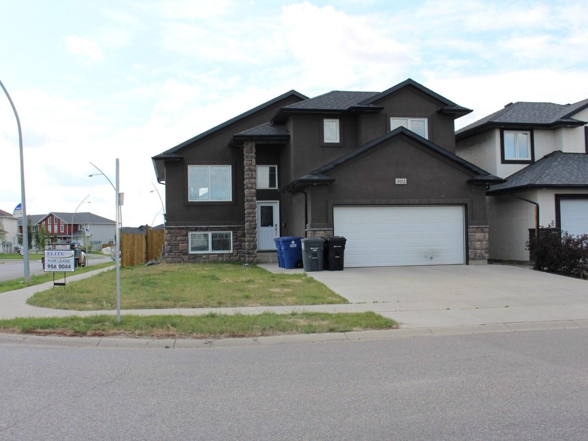 Saskatoon Saskatchewan House For Rent