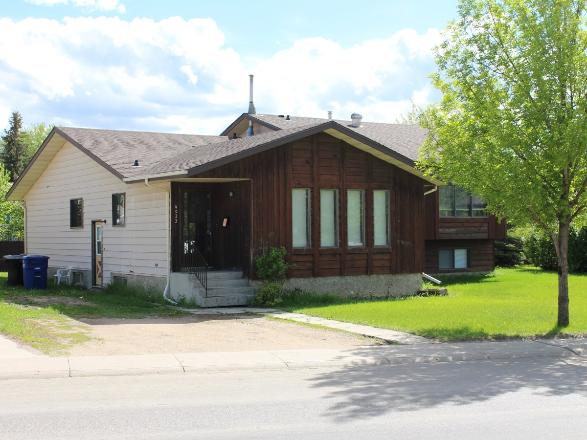 Saskatoon Saskatchewan Duplex For Rent