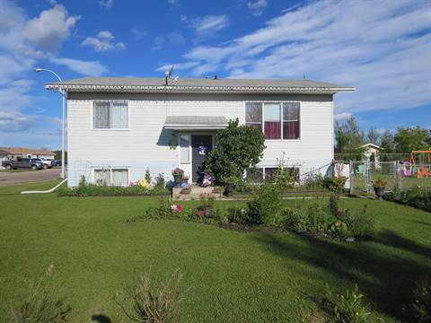 Fort Kent House for rent, click for more details...