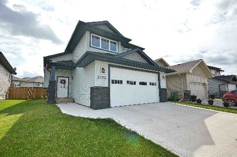 Bonnyville 3 bedroom House For Rent