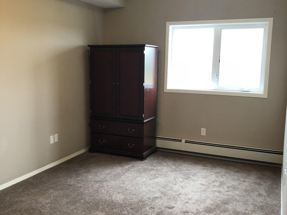 Bonnyville Condominium for rent, click for more details...