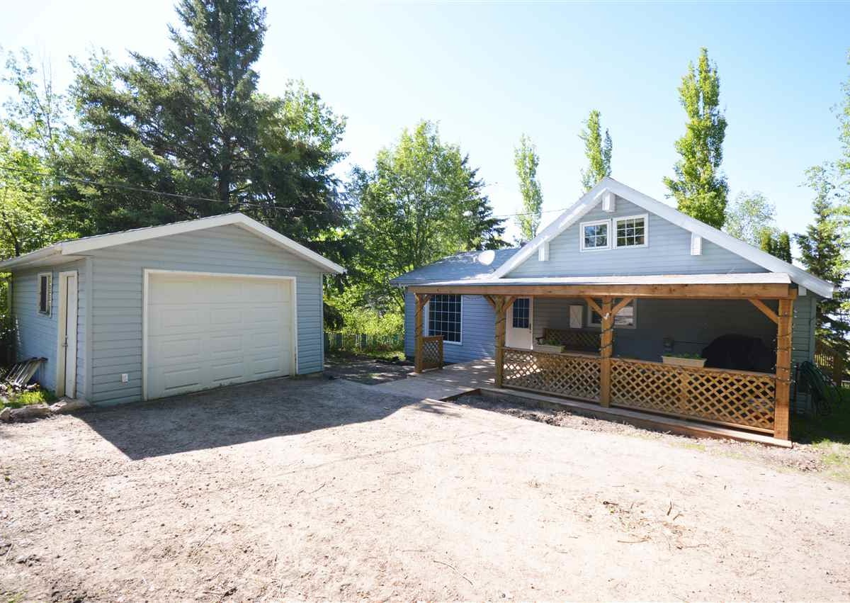 Kehewin House for rent, click for more details...