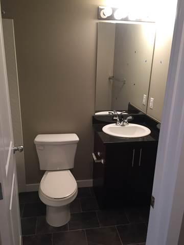 Edmonton Du nord-est 2 chambre à coucher Appartement
