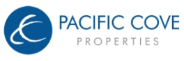Pacific Cove Properties