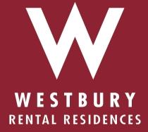 Westbury Rental Residences