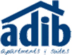 Adib Apartments & Suites