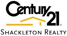 Century 21 Shackleton Realty