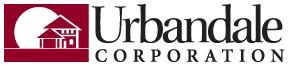 http://urbandalecorporation.com/