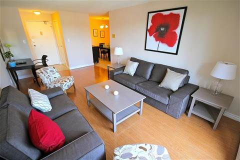 Kitchener Ontario Apartment For Rent