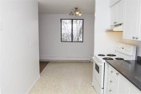 Cambridge Apartment for rent, click for more details...