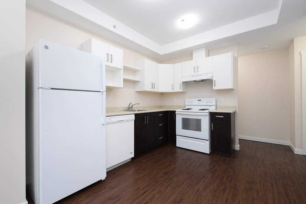 Langford Apartment for rent, click for more details...
