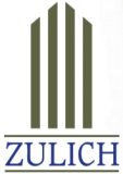 Zulich Enterprises Limited