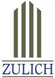 Zulich Enterprises Limited