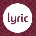 Lyric Rentals