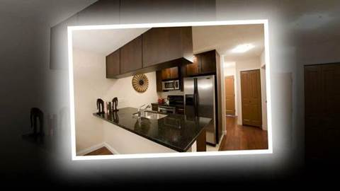 Milner Apartment for rent, click for more details...