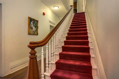 Toronto Chambre pour le loyer, cliquer pour plus de détails...