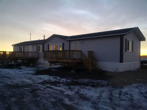 St. Albert Alberta Acreage/Farm for rent, click for details...
