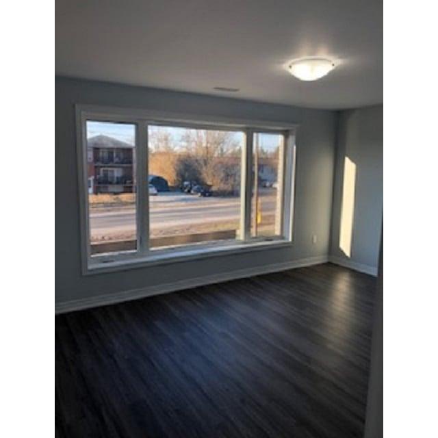 Nobleton Appartement pour le loyer, cliquer pour plus de détails...