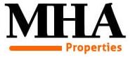 MHA Properties