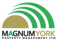 Magnum York Property Management