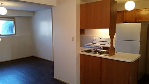 Stony Plain Four-Plex for rent, click for more details...