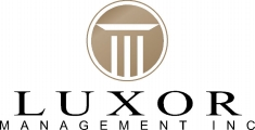 Luxor Management