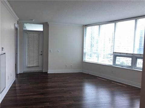North York Ontario Condominium for rent, click for details...