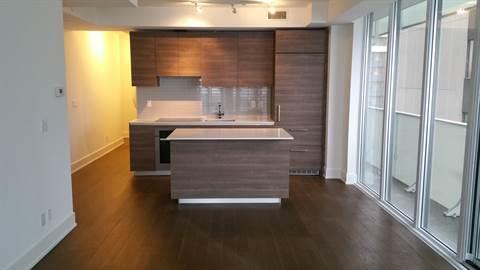 Toronto Ontario Condominium for rent, click for details...