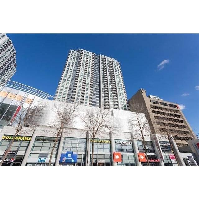 Brampton Condominium for rent, click for more details...