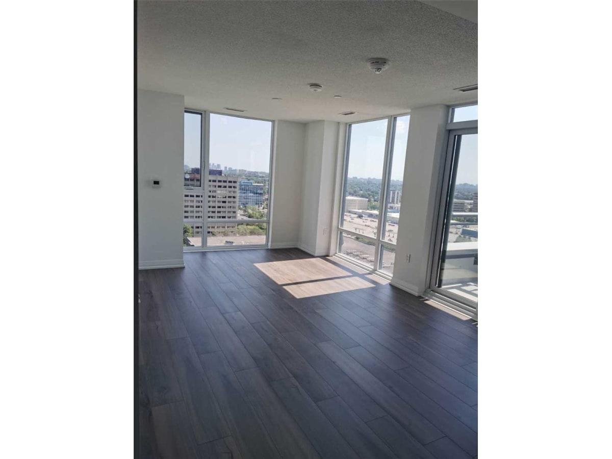 North York Condominium pour le loyer, cliquer pour plus de détails...