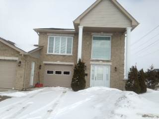 Sudbury 3 bedroom Main Floor Only
